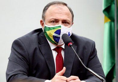 SAÚDE E TRABALHO | Governo Bolsonaro retira Covid-19 da lista de doenças ocupacionais