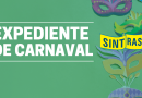 Expediente de Carnaval | Prefeito Rogério Franco revoga pontos facultativos