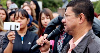 Reforma Administrativa irá arrasar com os serviços públicos e precarizar as relações de trabalho