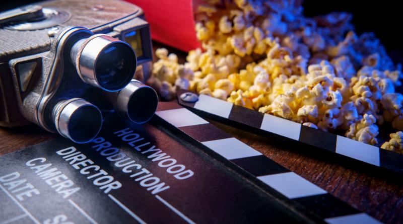 Idosos acima de 60 anos têm direito à gratuidade nas entradas dos cinemas de Cotia. Saiba mais!